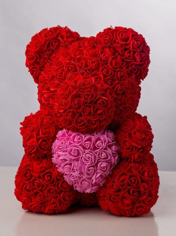https://luckproducti.ru/bear-of-roses/?l=9c435de0f0a9&s=12&w=test